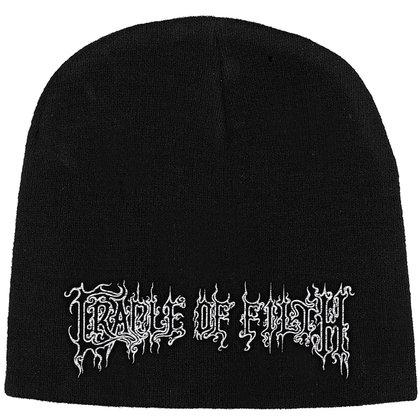 Cradle Of Filth - Logo