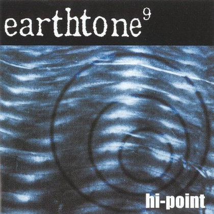 Earthtone9 - Hi-Point (Rem)