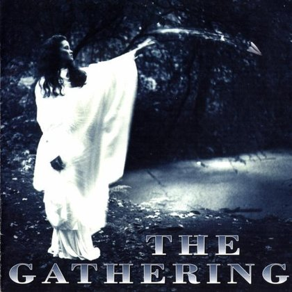 Gathering, The - Almost A Dance
