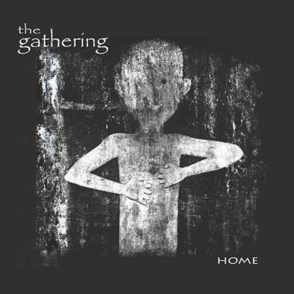 Gathering, The - Home