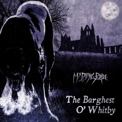 My Dying Bride - The Barghest O´ Whitby