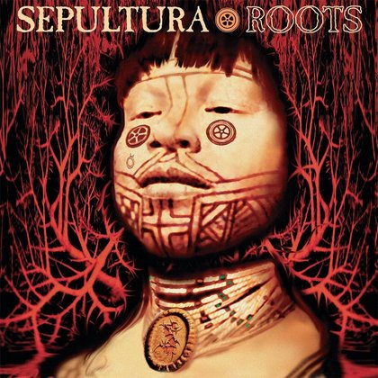 Sepultura - Roots: Expanded Edition