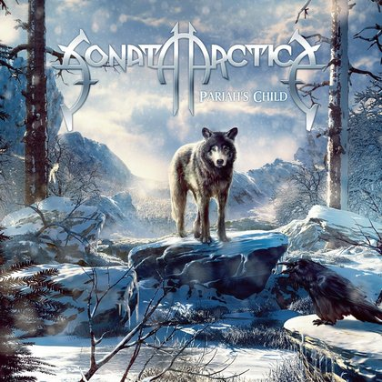 Sonata Arctica - Pariah´s Child